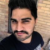 Dev from Altona | Man | 26 years old | Capricorn