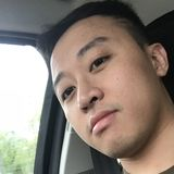 Pettertran from New Britain | Man | 25 years old | Capricorn