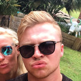 Jackmchpherson from Perth | Man | 28 years old | Pisces