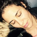 Shanta from Montreal   Woman   37 years old   Leo
