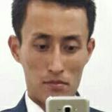 Chengu from Kalimpang | Man | 30 years old | Aquarius