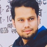 Rohit from Barh | Man | 23 years old | Virgo