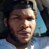 Vizzyali from Philadelphia | Man | 26 years old | Gemini