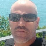Felix from Velez-Malaga | Man | 46 years old | Libra