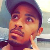 Elasis from Ypsilanti   Man   27 years old   Leo