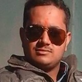 Manish from Benares   Man   24 years old   Cancer