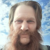 Pureolds from Rushford | Man | 43 years old | Pisces