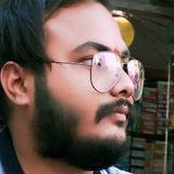 Tinks from Aligarh   Man   28 years old   Scorpio