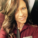 Angela from North Las Vegas | Woman | 52 years old | Pisces