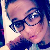 Erica from Tulsa | Woman | 27 years old | Gemini