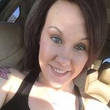 Kelseygean from Haysville | Woman | 28 years old | Virgo