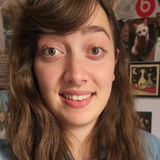 Ellielou from Preston | Woman | 24 years old | Virgo