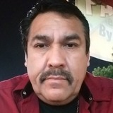 Fer from Kansas City | Man | 50 years old | Pisces