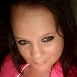 Kristine from Marion | Woman | 46 years old | Cancer