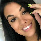 Lina from New York City | Woman | 26 years old | Scorpio
