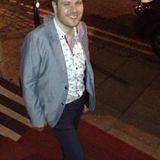 Craiglabz from Aberdeen | Man | 40 years old | Taurus