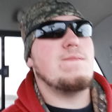 Brody from Lake City | Man | 26 years old | Leo