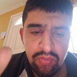 Rey from Santa Ana | Man | 32 years old | Taurus