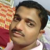 Rahul from Kolhapur | Man | 25 years old | Aries
