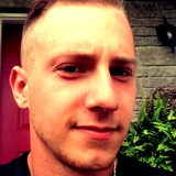 Brennen from Wasaga Beach | Man | 25 years old | Libra