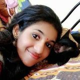 Celine from Tuticorin | Woman | 25 years old | Virgo