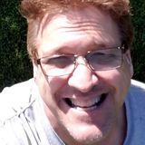 Jgb from Nashville | Man | 57 years old | Leo