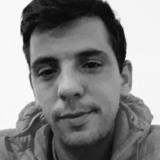 David from Walsall | Man | 27 years old | Sagittarius