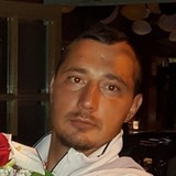 Tybyshor from Vila-real | Man | 31 years old | Gemini