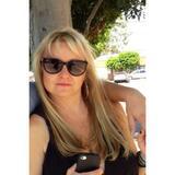 Kimberley from Randolph   Woman   41 years old   Gemini