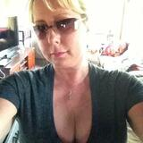 Mona from Newark | Woman | 47 years old | Aries