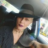 Talllady from Vancouver   Woman   45 years old   Leo