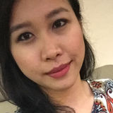Avrill from Petaling Jaya | Woman | 33 years old | Cancer