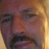 Brunno from Asheboro | Man | 50 years old | Aquarius