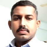 Vichu from Udipi | Man | 33 years old | Gemini
