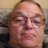 Kenboi from Northfork | Man | 56 years old | Aquarius