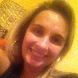 Si from Medford   Woman   46 years old   Virgo