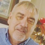 Olllie from North Salt Lake | Man | 71 years old | Pisces