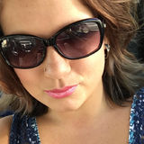 Lynzee from Myrtle Beach   Woman   27 years old   Aries