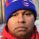 Chistin from Des Plaines   Man   40 years old   Scorpio