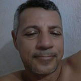 Romildinho