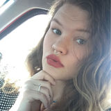 Catmastaa from Owensboro | Woman | 24 years old | Aries