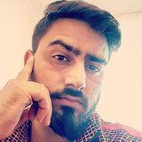 Majid from Mainz   Man   22 years old   Aries