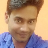 Ojas from Saharanpur   Man   25 years old   Leo