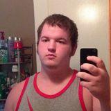 Larry from Jones Creek | Man | 25 years old | Gemini