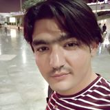 Bilal from Abu Dhabi | Man | 21 years old | Leo