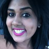 Dana from Humacao | Woman | 28 years old | Scorpio