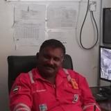 Antony from Punalur   Man   48 years old   Scorpio