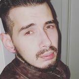 Sam from Wallis | Man | 27 years old | Capricorn