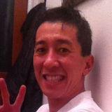Jlan from Manassas   Man   47 years old   Virgo