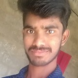 Cherry from Bhadrachalam | Man | 23 years old | Virgo